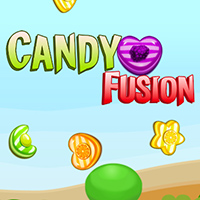Candy Fusion