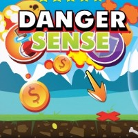 Danger Sense Play