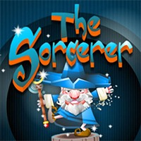 The Sorcerer Play